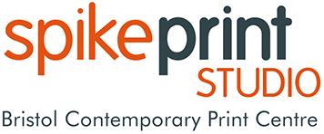 Spike Print Studio